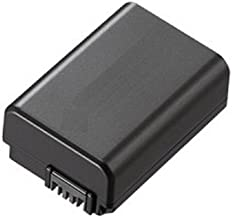 Hasselblad Lunar Mirrorless Digital Camera Battery Lithium-Ion (1500 mAh) - Replacement for Sony NP-FW50 Battery