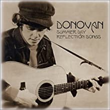 Best donovan summer day reflection song Reviews