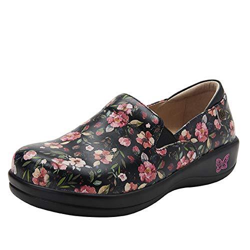 Alegria Keli Womens Shoes Delightful 9 M US