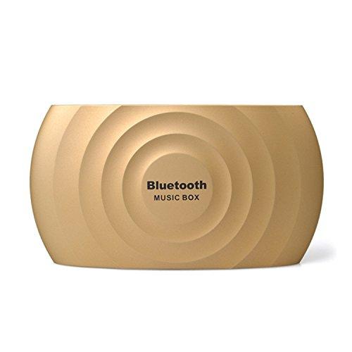 MASUNN Hjx-003 Bluetooth 4.1 Draadloze Adapter Ontvanger Muziek Box Ondersteuning Handsfree Telefoongesprek