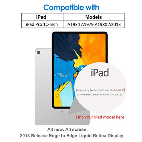 JEDirect『iPadPro112018ケース』
