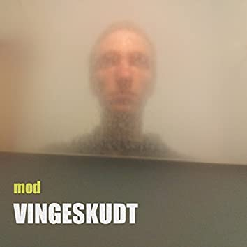 VINGESKUDT
