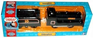HIT Toys Company Thomas and Friends Trackmaster Thomas Big Friends - Douglas
