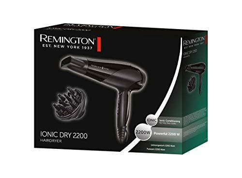 Remington 45711560100