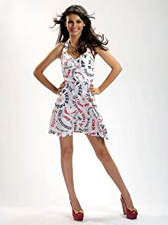 Victoria Justice 24X36 Poster - Cute Young Actress #07
