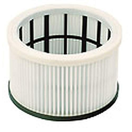 Proxxon Ersatz-Faltenfilter für CW-matic, 27492