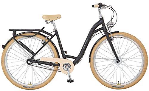 Prophete GENIESSER 9.2 City Bike 28