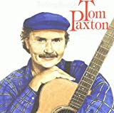 The Very Best of Tom Paxton von Tom Paxton