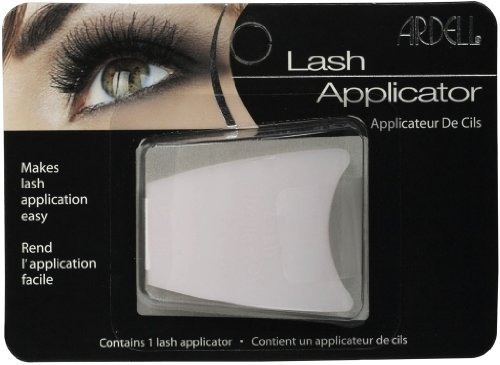 Ardell Lash Applicator Modèle No. 63000 by Ardell