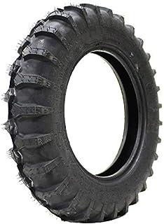 Firestone Power Implement I-3 Farm Tire 5/-15