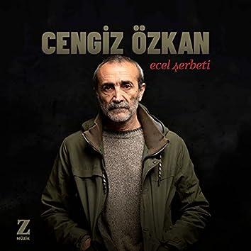 Ecel Şerbeti