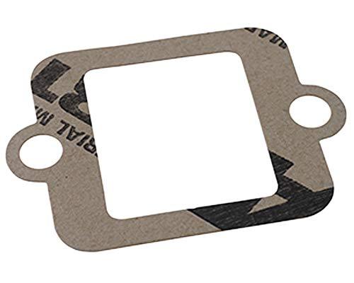 Dichtung Membranblock - Piaggio-Sfera NSL 50 TT AC 91-94 NSL1T