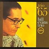 Trio '65 von Bill Evans Trio