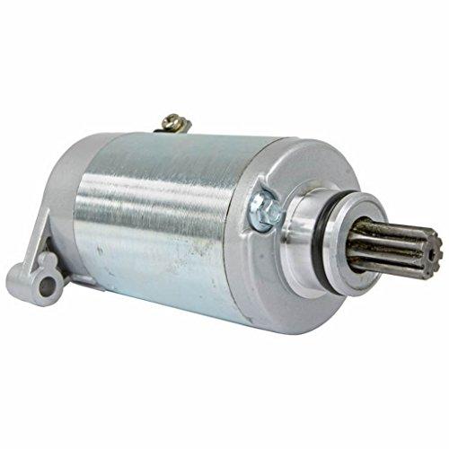 V PARTS - Motor de arranque SCH0039 - 37965