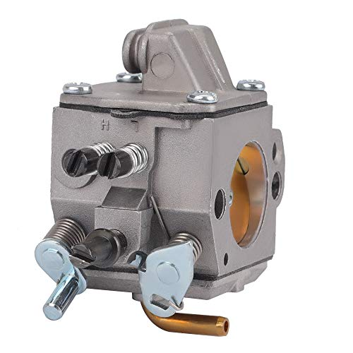 Gimiton MS390 MS290 Carburetor for STIHL MS290 MS310 MS390 029 039 Chainsaw Carb Replace 1128 120 0625
