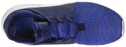 41M2KZDejLL - adidas Men's X_PLR Low-Top Sneakers
