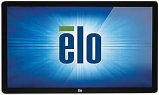 "Elo Touch Solution 3202L 80 cm (31.5"") LED Full HD Digital Signage Flat Panel Negro - Pantallas de señalización (80 cm (31.5""), LED, 1920 x 1080 Pixeles, 450 CD/m², Full HD, 8 ms)"