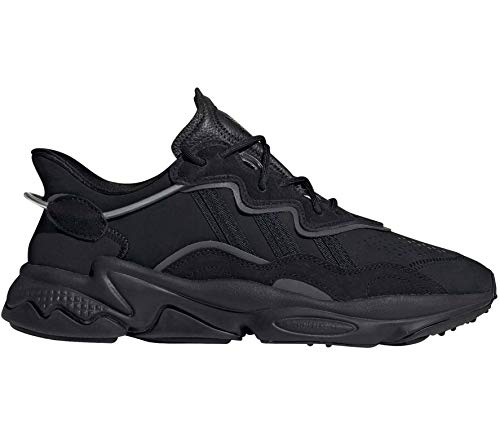 adidas Originals Ozweego Sneaker - 10/44.5