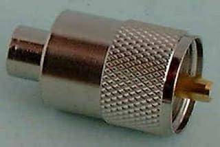 Suchergebnis Auf Für Spartechnik Elektronik Foto
