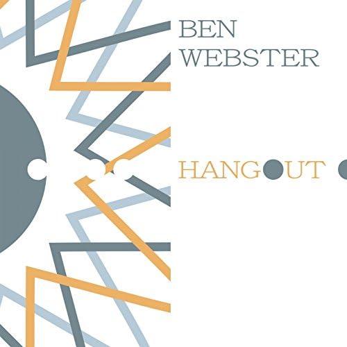 Ben Webster & Ralph Burns' Orchestra, Bill Harris & Friends