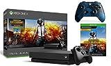 Microsoft Xbox One X 1TB PlayerUnknown's Battlegroun...