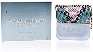 Decadence by Marc Jacobs Eau So Decadent 1.7oz/50ml Spray New In Box
