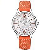 Armbanduhr Vagary Girl 91st
