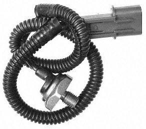 Standard Max 70% OFF Motor Products KS29 Sensor Ignition Popular brand in the world Knock Detonation
