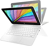 HP Chromebook x360 11 G2 EE