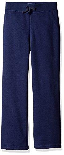 Bestselling Girls School Uniform Pants