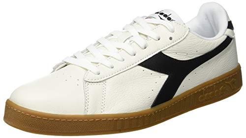 Diadora - Sneakers Game L Low per Uomo e Donna (EU 45.5)