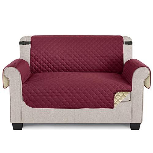 TAOCOCO Funda para sofá ,Funda Protectora para sofá para M