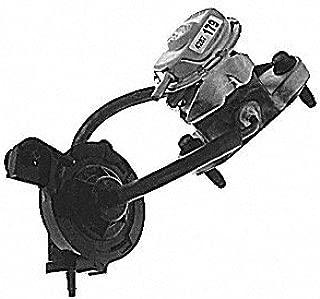 Standard Motor Products EGV494 EGR Valve