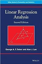 Linear Regression Analysis 2Ed (Pb 2014)