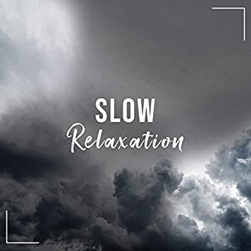 # Slow Relaxation