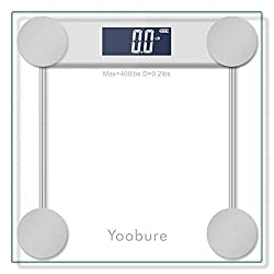 Best weight scale