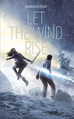 Let the Wind Rise (French Edition)