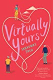 Image of Virtually Yours