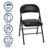 Folding Chairs - Best Reviews Guide