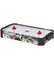 Colorbaby Juego Air Hockey de mesa CB Games, 74 x 36 cm (43315)