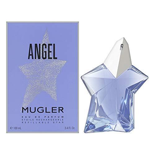 Thierry Mugler Mugler Angel Etoile Epv 100 ml - 100 ml