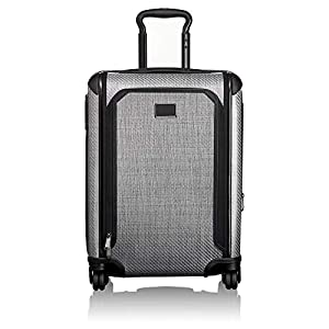 Tumi Tegris Lite Continental 22-inch carry-on on Amazon