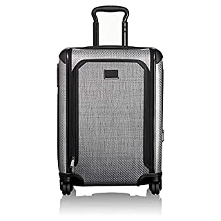 Tumi Tegra-Lite Max, Bagage à Main Continental Extensible 37L, T-Graphite (Gris) - 028721TG (B00M3TJDKE) | Amazon price tracker / tracking, Amazon price history charts, Amazon price watches, Amazon price drop alerts