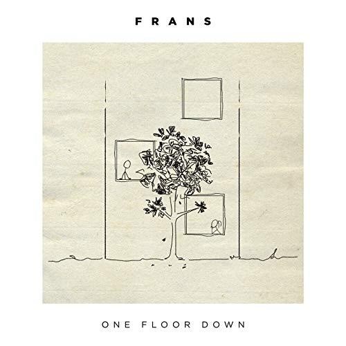 One Floor Down
