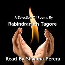 shyama rabindranath tagore