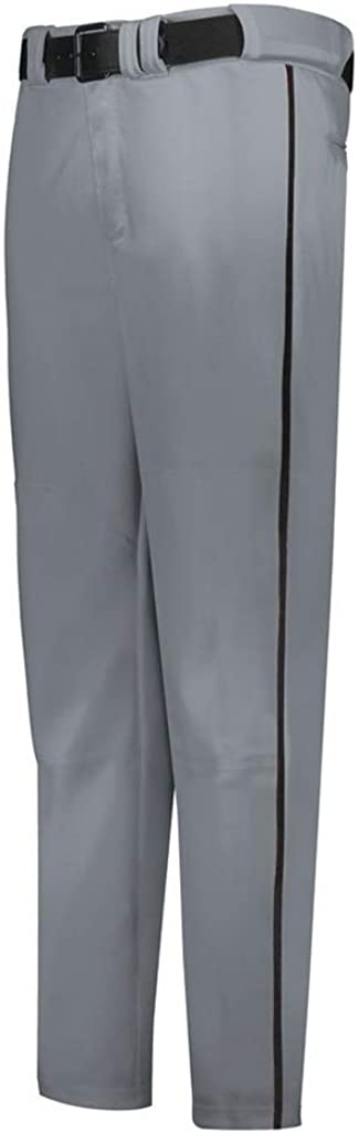 Russell Max 86% OFF Youth famous Piped Change Up Pant Baseball G X-Large