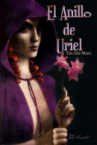 El Anillo De Uriel (Scripto)