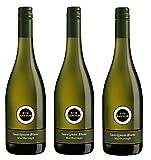 Kim Crawford Marlborough Sauvignon Blanc 2018 Wine