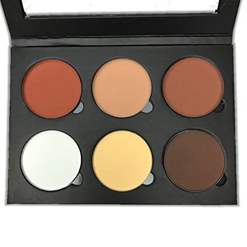 SAHI COSMETICS XL CONTOUR PALETTE AND BAKING Max 45% OFF Mail order