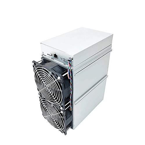 DIAOZHATIAN Bitcoin Miner Z15 420Ksol/S Zcash Zec Miner with PSU
